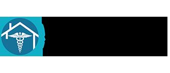 Descanso Home Health Services Logo